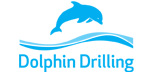 dolphin-drilling